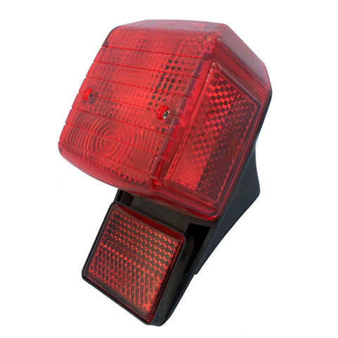 CEV Tail Light for Most Mopeds