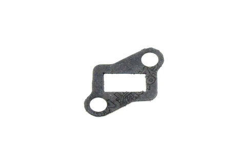 Morini M01 and M02 Intake Gasket