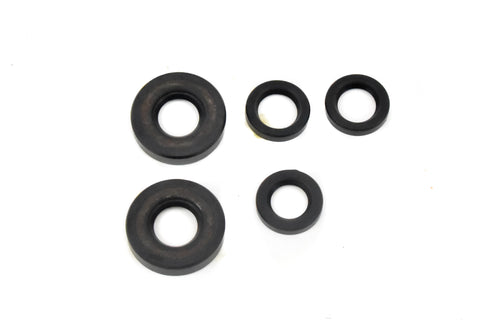 Morini M1/M01 Seal Set