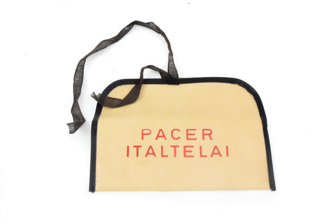 Pacer Italtelai Tool Pouch