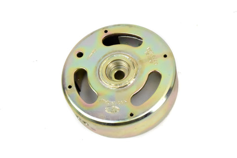 CEV 6933 Counter Clockwise Flywheel