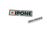 IPONE patch-Small