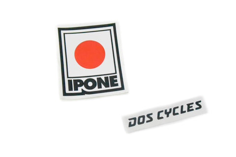 IPONE Patch