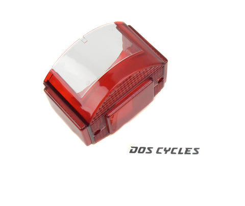 Replacement Lens for CEV 174