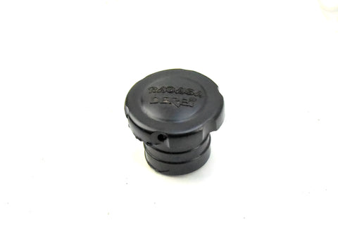 Derbi Variant Gas Cap - USED