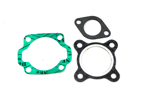 Tomos A35 Top End Gasket Kit