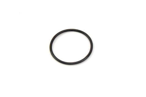 VITON O-Ring for Doppler Head