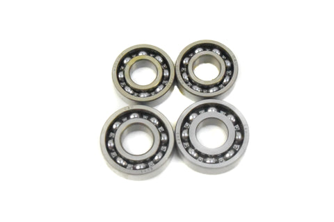 Morini M1/M01 Bearing Set