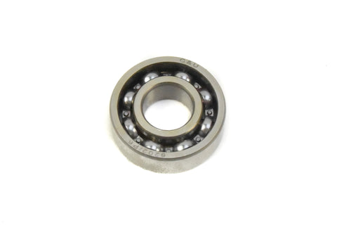 6202 Bearing for Honda, Vespa, and More