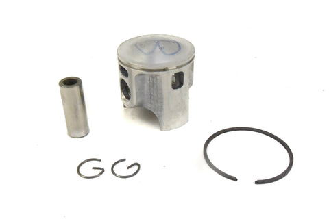 Motobecane Gilardoni 46mm Piston Kit