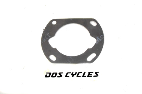 Sachs 505 and 504 Base Gasket