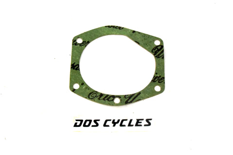 Sachs Clutch Cover Gasket