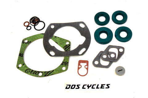 Sachs Gasket and Seal Set