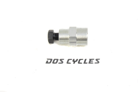 Puch Bosch, Derbi Motoplat, Tomos, and More Flywheel Puller - 22/26mm x 1.5mm