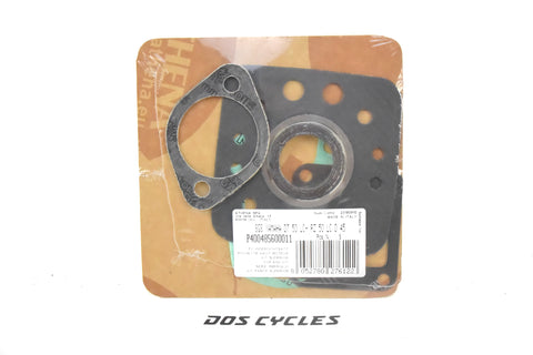 Yamaha DT50LC Athena 45mm Gasket Kit
