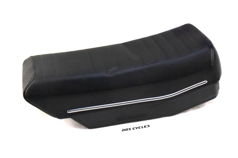 Sachs Seville Seat with Trunk