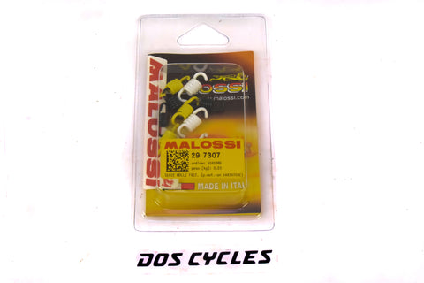 Vespa Malossi Clutch Spring Set - Variated