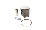 "Peugeot MVT 40mm ""50cc"" Cylinder Kit with Head"