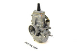 Mikuni TM 28mm Flat Slide Carburetor