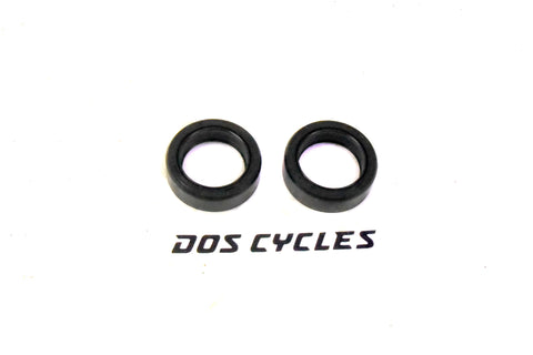 General Moped Fork Seals
