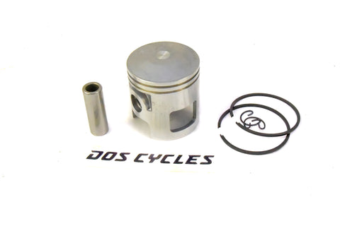 Tomos 44mm DOS Kit Replacement Piston