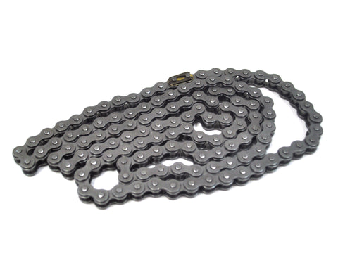 415HD Drive Chain - 122 links