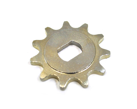 Minarelli V1 11 Tooth Sprocket