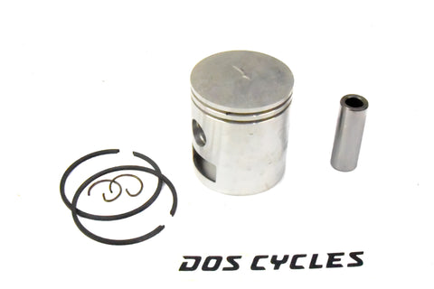 Motobecane AV7 Airsal 45mm Piston
