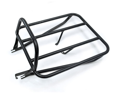 Derbi Pizza Rack