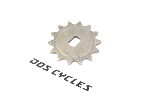 Minarelli 13 Tooth Front Sprocket