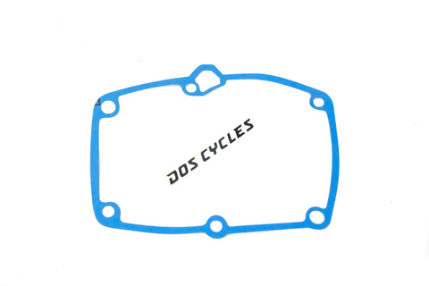 Puch ZA50 2 Speed Transmission Cover Gasket