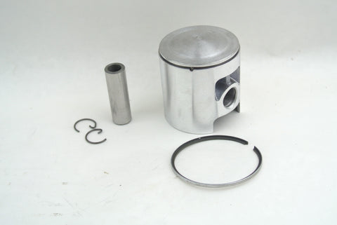 Minarelli V1 Polini 47mm Race Piston