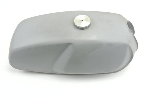 Replica General 5 Star Gas Tank