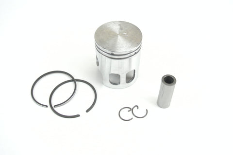 Yamah DT50LC Replacement Piston