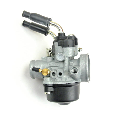 Dellorto Tomos A55 17.5 ED Carburetor