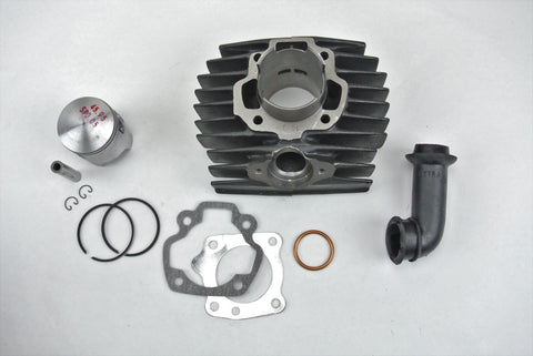 "Honda Metrakit 46mm ""70cc"" Cylinder Kit"