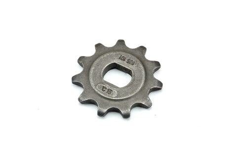 Sachs Front Sprocket - 11T