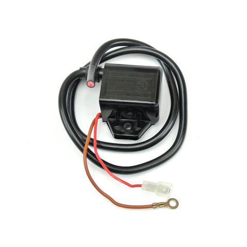 Tomos A35 Replacement CDI Box - 2 Wire