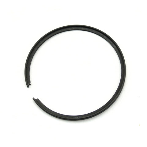 Morini Gilardoni 43mm Replacement Ring