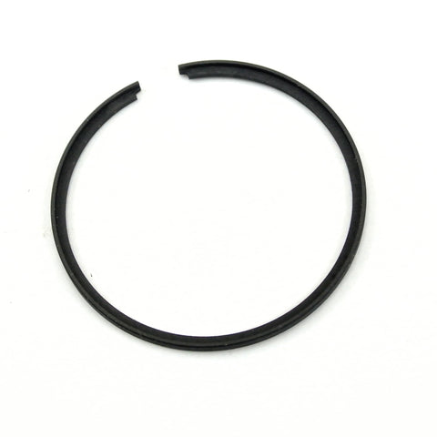 Morini Eurocilindro 42mm Replacement Ring