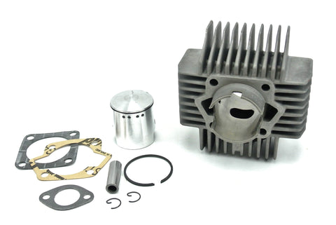 Morini Eurocilindro 45mm Cylinder Kit for M1
