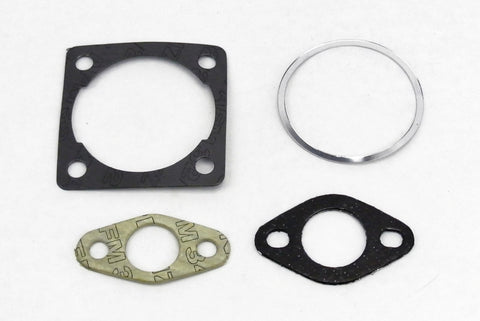 Minarelli 48mm Gasket Set