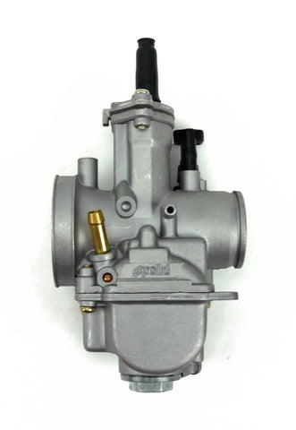 Polini PWK 24mm Carburetor