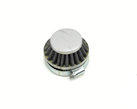 Dellorto SHA Shorty Air Filter