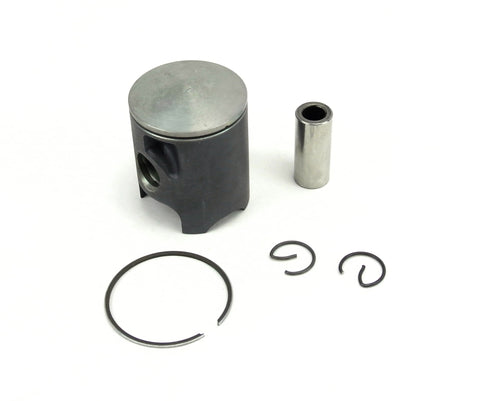 Motobecane Polini 39mm Piston - Teflon Coated