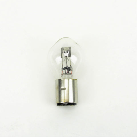 Tomos Headlight Bulb 12v 35/35w