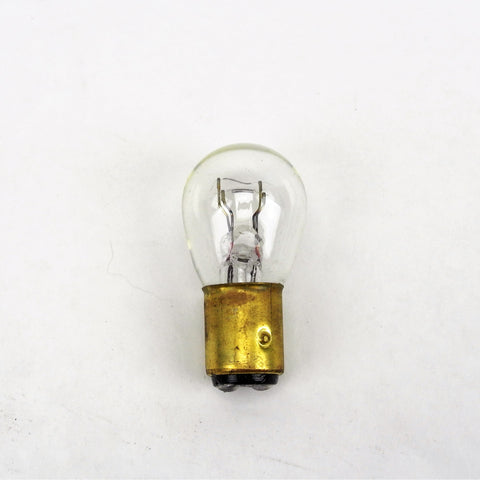 Light Bulb 12v 21/5w Dual Filament
