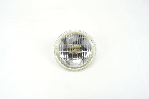 GE Sealed Beam Bulb - 6v 25w