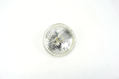 GE Sealed Beam Bulb - 6v 18w