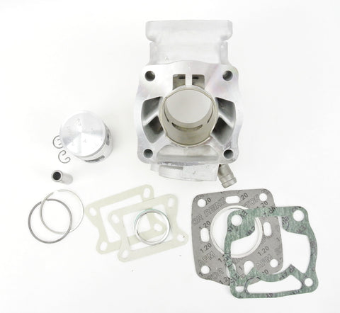"Honda NSR 45mm ""70cc"" Cylinder Kit"